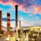 Repsol Refinery – Splitter V&V