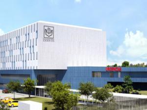 Tepic Hospital